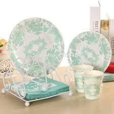 aliexpress buy wholesale 1000pcs disposable tableware