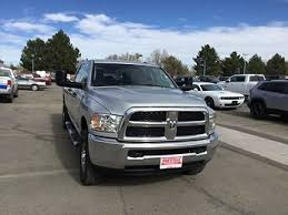 dodge ram 2500 vin decoder used ram 3500 for sale with photos carfax