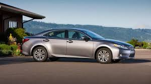 2004 lexus es 350 2013 lexus es350 and es300h drive review lexus luxury midsize