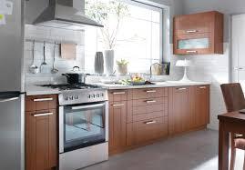 K Henzeile Online Zusammenstellen Best Küche Günstig Zusammenstellen Gallery House Design Ideas