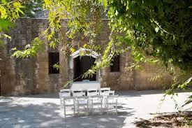 Ottoman Baths Ottoman Baths Cyprus Wedding Advisor
