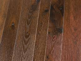 product information sawtooth mountain plank chelsea plank flooring
