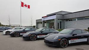 nissan canada head office jeff voth author at exhausted ca