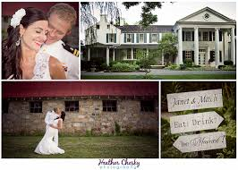 Northern Virginia Wedding Venues Best Wedding Venues In Northern Va Prince William County Modern