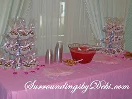 baby shower punch images baby shower ideas