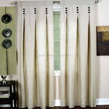 Navy Blue And White Curtains Curtain Black And White Drapes Contemporary Drapes At Home