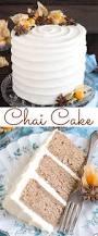 liv for cake recipe for a delicious life
