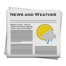 news weather apk app news weather apk for windows phone android and apps