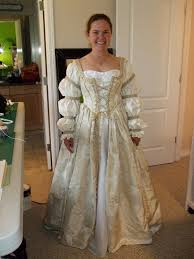 renaissance wedding dresses new italian renaissance wedding dress aximedia