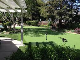 artificial grass middle point ohio backyard playground