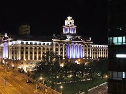 Slike Beograda sad i nekad.. Images?q=tbn:ANd9GcSmadHRKjXb1YjjspV-LRU4ctzrqT9kGx8LWDFPbv6ocYNpO4xB
