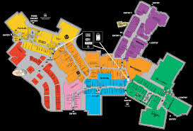 Mayfair Mall Map Sawgrass Mills Sawgrass Mills Mall Map Celebritiesmiami