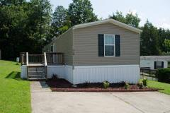 2 Bedroom Mobile Homes For Rent 112 Manufactured And Mobile Homes For Sale Or Rent Near Mascot Tn