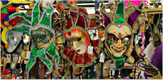 new orleans masks new orleans homes and neighborhoods masks at market