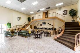 econo lodge jacksonville fl hotel