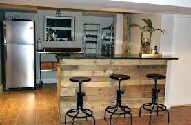 cuisine bar bar cuisine amacricaine bar cuisine americaine conforama gallery of