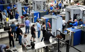 delta hiring 40 people to help speed up tsa lines at msp