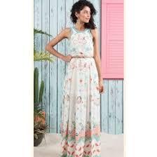 antix vestidos antix vestidos casuais femininos no mercado livre brasil