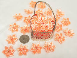 september decorating ideas basket decorating ideas color freshness wedding basket decorating