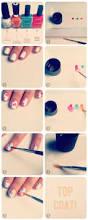 nail art galaxy nailsutorial nail art short youtube designs for