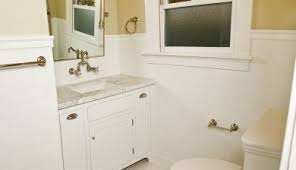 the wood connection inspiration custom kitchen bathroom and home