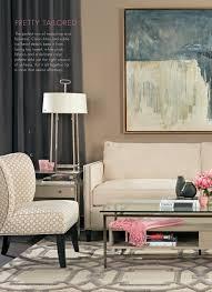 home interior catalog 2013 100 home interior catalog 2013 modern mountain design park