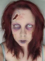 glowing contacts halloween fabric walmart com women s batman arkham city harley quinn