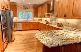 kitchen so dark stylish green beautiful painting countertops