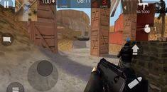 best android fps pin by xmobile on android ios fps