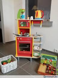 vilac cuisine cuisine enfant vilac a vendre à grez doiceau 2ememain be