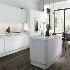 white kitchen cabinet images cabinet refacing cost lowes kitchen cabinet doors with glass white