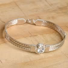 s bracelet birthstones ronaldo birthstone there s only one bracelet