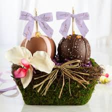 easter gift baskets gift baskets easter gift baskets s gourmet apples