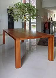 Esszimmertisch Deutsch Finewood Schumacher Tisch 1