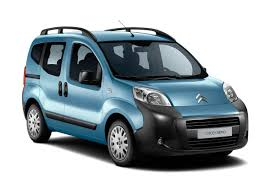 service manual for fiat qubo fiat qubo mini mpv owner reviews mpg problems reliability