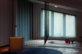 vertical u2013 omni blinds u0026 shades