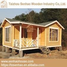 A Frame Kit Home Kit Houses For Sale Kit Houses For Sale Suppliers And