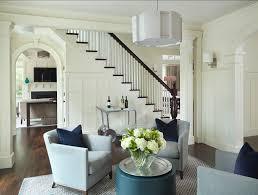 lda architecture interiors benjamin moore paint colors benjamin