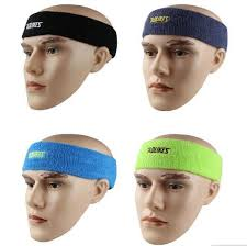 headbands for men headband baby picture more detailed picture about aolikes high