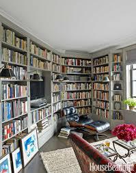 home library interior house library design home library design ideas top