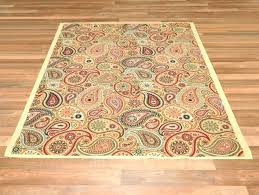 Area Rugs With Rubber Backing Rubber Backed Area Rugs Rubber Backed Area Rugs 4 6 Thelittlelittle