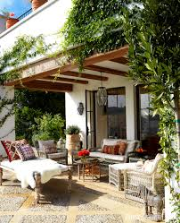 Outdoor Yard Decor Ideas 87 Patio And Outdoor Room Design Ideas And Photos