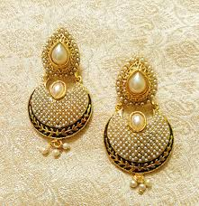 new jhumka earrings 29 designer jhumka earring designer turquoise jhumka earrings