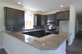 Kitchen Shaker Style Cabinets Affordable Custom Cabinets Showroom