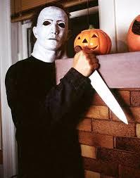 steven tyler halloween mask what to binge this weekend halloween horror edition