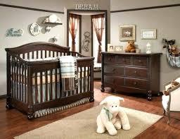 meubles chambre bébé meuble chambre bebe chambre enfant meuble chambre bebe walmart
