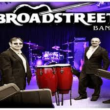 broadstreet wedding band broadstreet band get quote musicians waterford phone