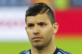 soccer hairstyles 35 most popular soccer haircuts that will flatter you
