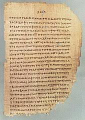 epistle to the galatians wikipedia