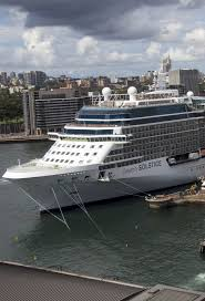 cruises to sydney australia welcome to the world of cruises sydney australia